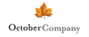 The October Company